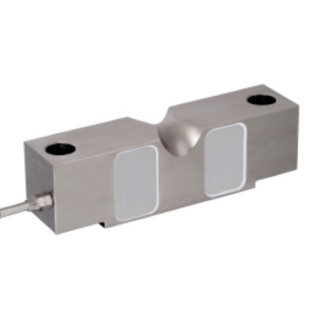 QSB Double-Endded-Beam Load Cell