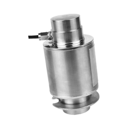 KC16 Canister Load Cell