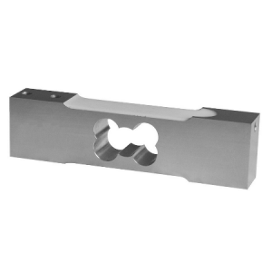 KW042 Single point Load cell