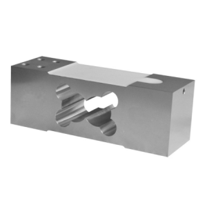 KW263 Single point Load cell