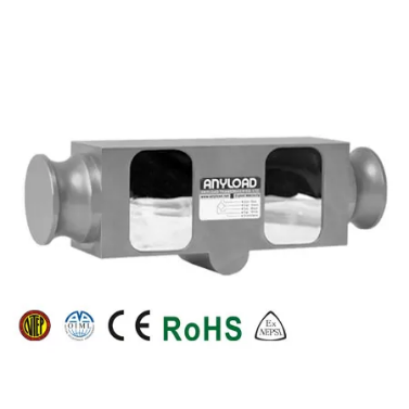 102TH Double-Endded-Beam Load Cell