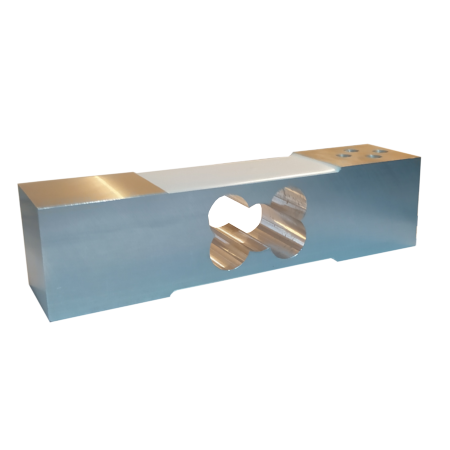 KW122 Single point Load cell