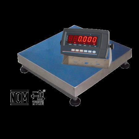 4040B-NSGP